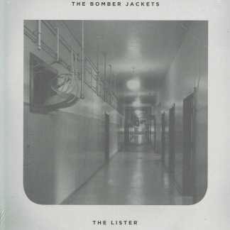 Khruangbin The Universe Smiles Upon You Ltd Lp Vinyl