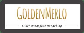 Golden Merlo