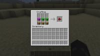 way2mine | Adventuring Through Minecraft.