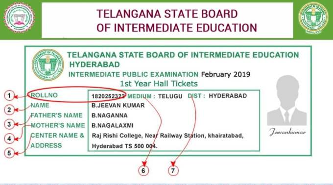 TS-Inter-1st-2nd-Year-Hall-Tickets