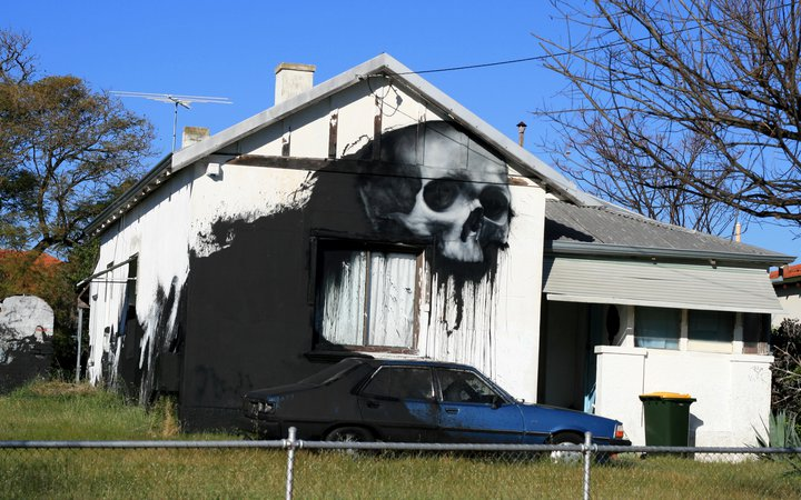 Most loved Street Arts (Must See) (5/6)