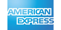 American express offers