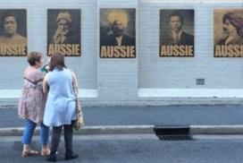 From Cambodia to Australia – Leakhena Sous