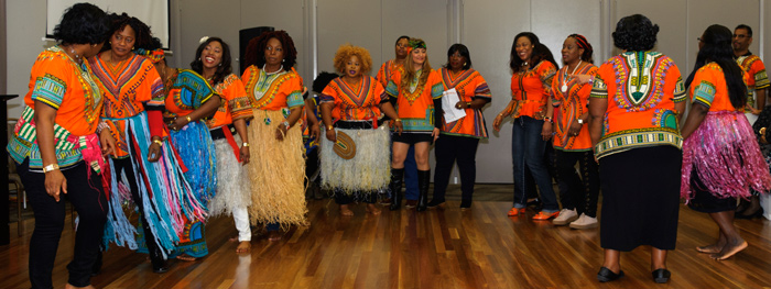 richmond-wellbeing-courageous-african-women-124