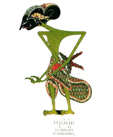 Gambar wayang pandawa, gambar wayang pandawa 5 dan namanya, watak wayang, gambar wayang arjuna, tokoh pewayangan dan gambarnya, tokoh wayang. Pandawa 1 Puntadewa Samiaji Yudhistira Dharmaputra Wayang Indonesia