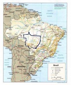 brazilMatoGrosso