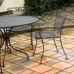 Patio Chair Replacement Glides Plastic Reclining Garden Chairs Uk Furniture Obsidiansmaze