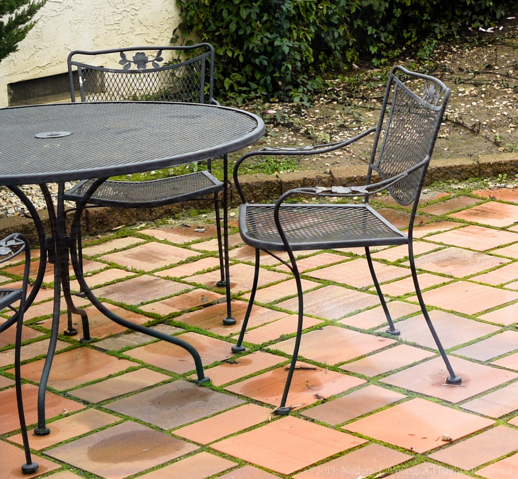 patio chair feet walmart kids chairs furniture glides obsidiansmaze