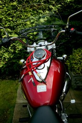 Way-Cables-Dynamic-2-Interconnect-on-Suzuki-Intruder-2