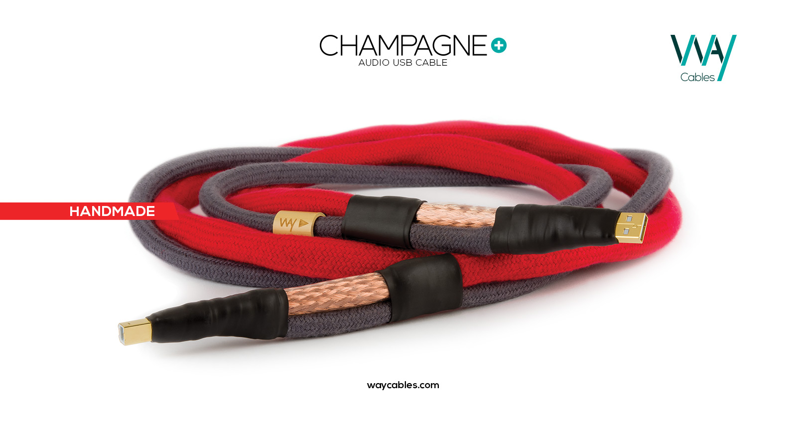hight resolution of way cables digital audio usb cable champagne plus usb
