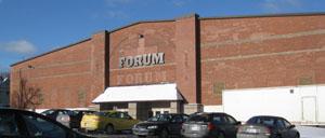 Halifax_NS_Forum_small