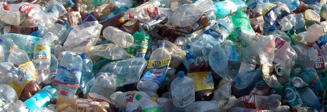 plastic-bottle-waste