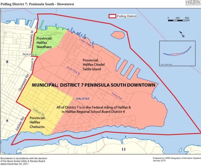District07