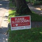 slowdown1