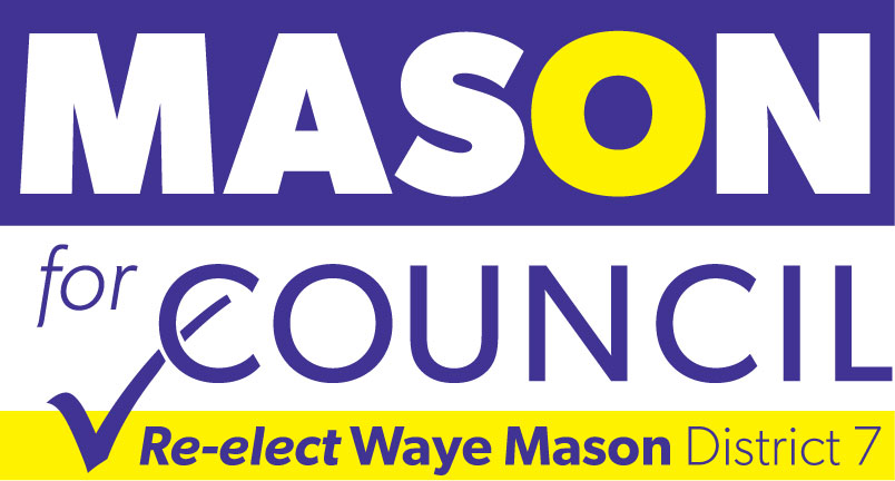 re-elect-logo