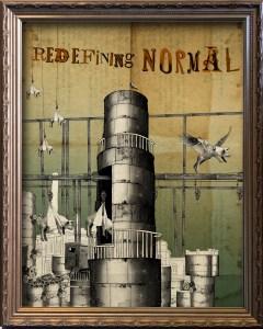 artwork_redefiningNormal_small