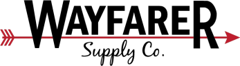 Wayfarer Supply Company – Quality Bags and Accessories