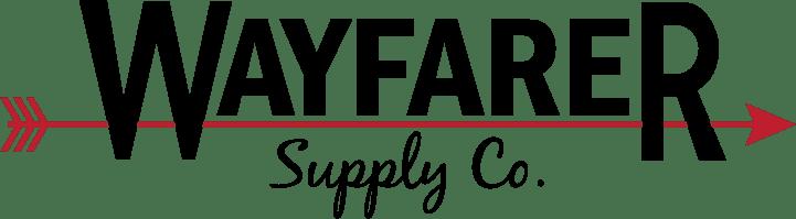 Wayfarer Supply Logo