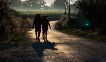Friends and Intimacies on the Camino de Santiago