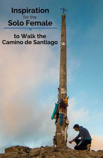 Walking the Camino de Santiago solo is an epic adventure for women. Flex your sense of adventure and travel on your own terms as you enjoy your time on the pilgrimage