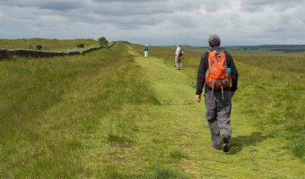 Ultimate Packing List for UK Hiking and Sightseeing