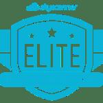 Skyscanner Elite final logo