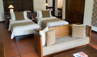 7 Best Sri Lanka Hotels for a Luxurious Tour