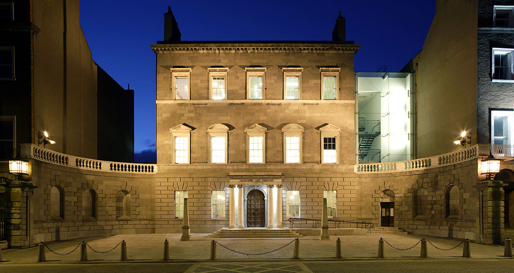 Dublin in a day for art lovers: Hugh Lane