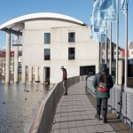 Things to do in Reykjavik Iceland- Visit city hall