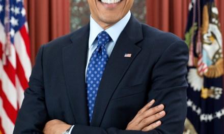 Obama: lo bueno y lo malo