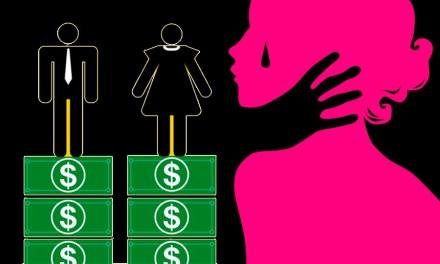Importantes avances: igualdad de salarial y sanción para agresores