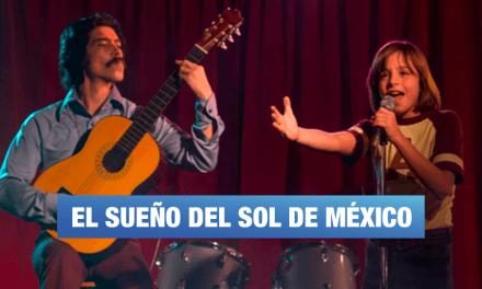 Los códigos telenoveleros de Luis Miguel que cautivó a Latinoamerica, por Mónica Delgado