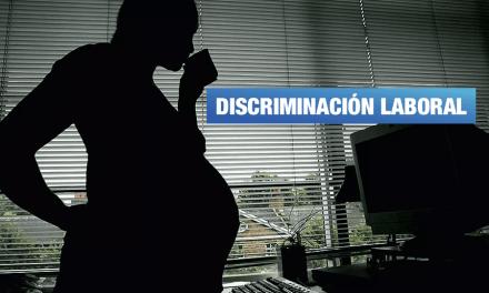 El estigma del embarazo en el mundo laboral, por Iana Málaga