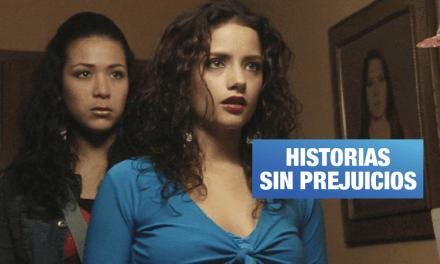 Día de la visibilidad lésbica: Cinco personajes del cine peruano, por Mónica Delgado