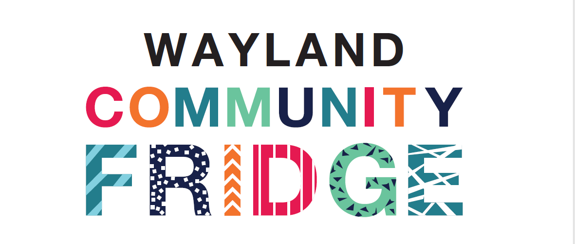 Wayland CF - wall sign (002)