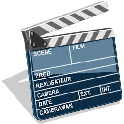 Whistleblower Wednesdays: A Film Series @ Wayland Library