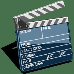 Whistleblower Wednesdays: A Film Series @ Wayland Library