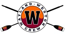 WWCrew
