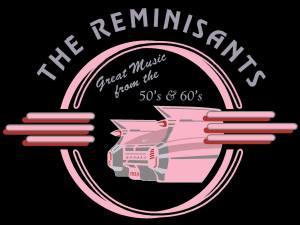 Sudbury Summer Concert Series: The Reminisants @ Haskell Field