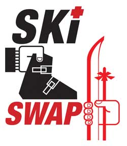 Wayland High School Ski Swap @ Wayland High School | Wayland | Massachusetts | United States