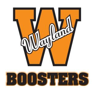 Wayland Boosters' Holiday Open House @ Wayland High School Faculty Lounge | Wayland | Massachusetts | United States