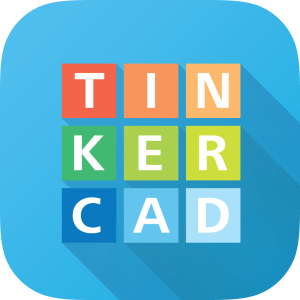 3D Design Workshop (Tinkercad) @ Wayland Library | Wayland | Massachusetts | United States