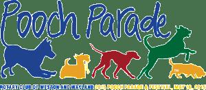 WRC-Pooch-Parade-Logo-full-color