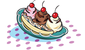 Ice Cream Social @ Wayland Library | Wayland | Massachusetts | United States