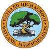 wayland high school