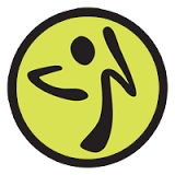 Zumba Kids Jr. @ Wayland Library | Wayland | Massachusetts | United States