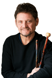 Natick Family Performing Arts Series: Bob Bloom @ Natick Common | Natick | Massachusetts | United States