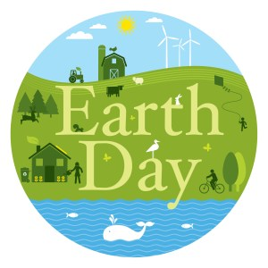 Celebrate Earth Day: Plant a Seed @ Wayland Library | Wayland | Massachusetts | United States
