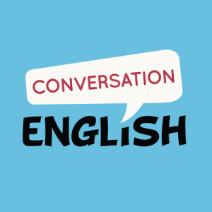 Beginners English Conversation Group @ Wayland Library