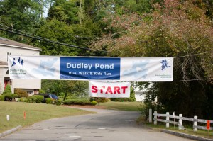 Dudley Pond Run/Walk & Kids Fun Runs @ Mansion Beach | Wayland | Massachusetts | United States